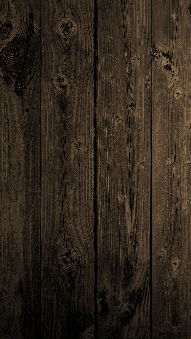 Gorgeous wood wallpapers for iphone 5 iphone 5 addons for Wood wallpaper for walls